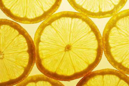 银屑病患者能吃柠檬吗